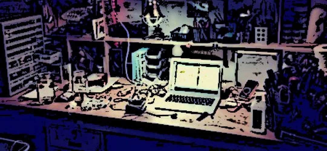 cropped-cropped-home_electronics_lab11.jpg
