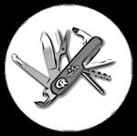 icon-press-custom