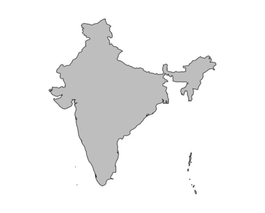 filled India.jpg