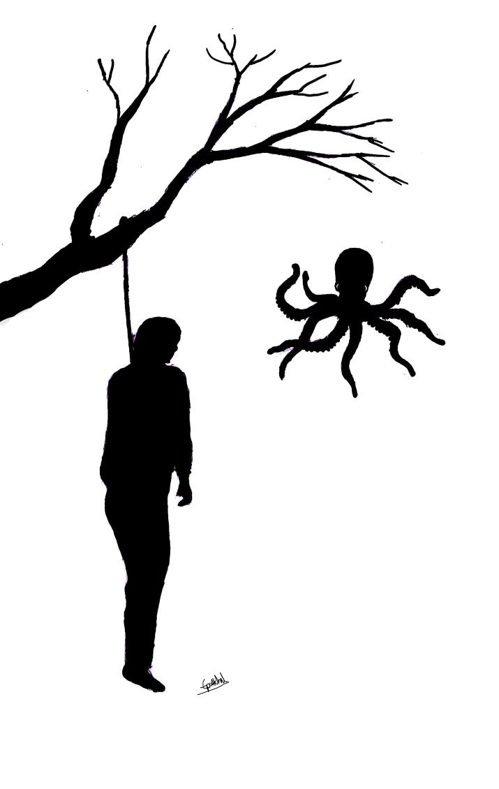 octopus and human.jpeg